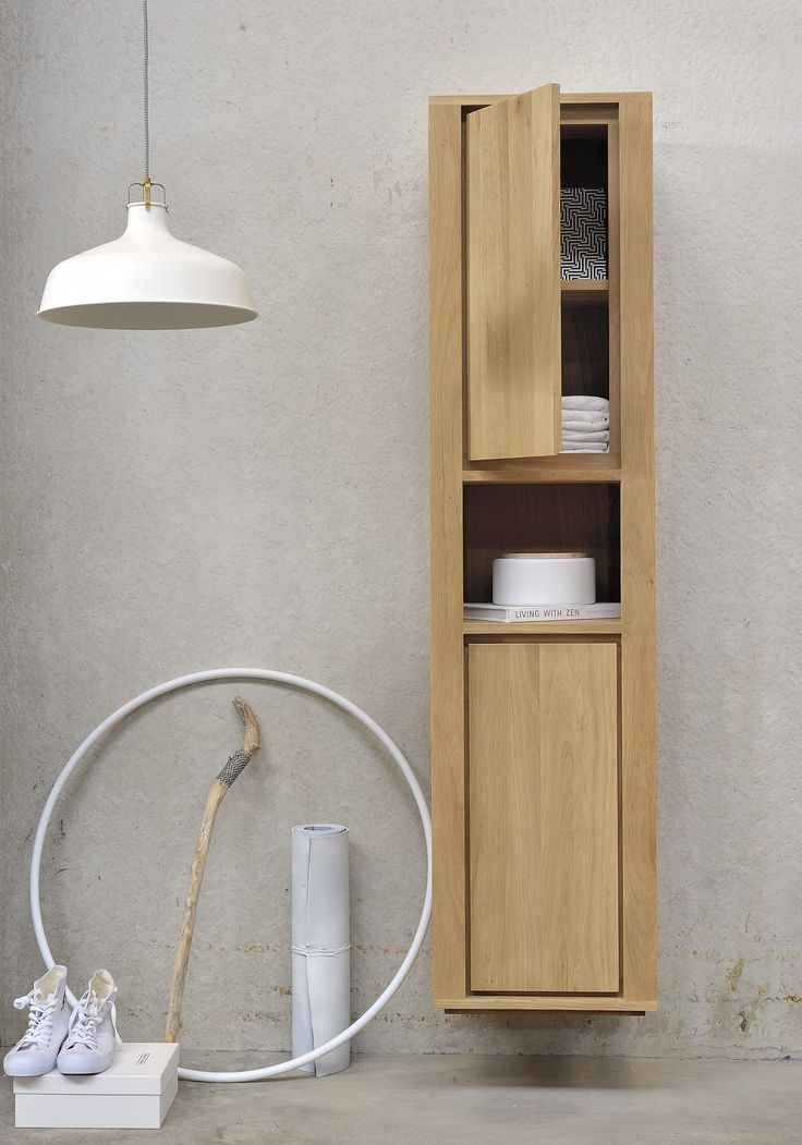 17 best ideas about Tall Bathroom Cabinets on Pinterest  Bathroom storage  units, Neutral bath ideas and Bathroom linen tower