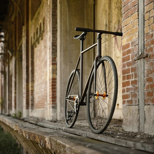 17 Best Images About Cyc On Pinterest Fixed Gear Old Bikes And