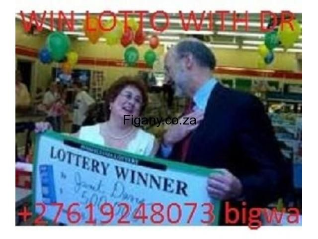 Win Casino,Lotto,with massive Gambling working spells +27619248073 in USA