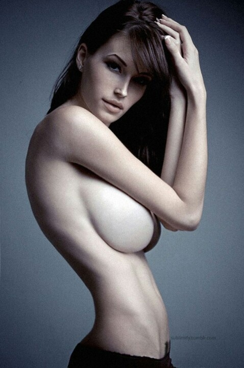 Small Breasts Porn 119