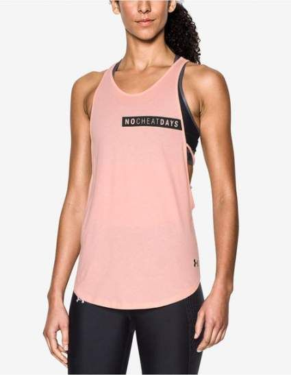Fitness clothes for women workout gear under armour 20 Ideas