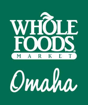 Whole Foods | 100th & Dodge | Omaha Restaurants