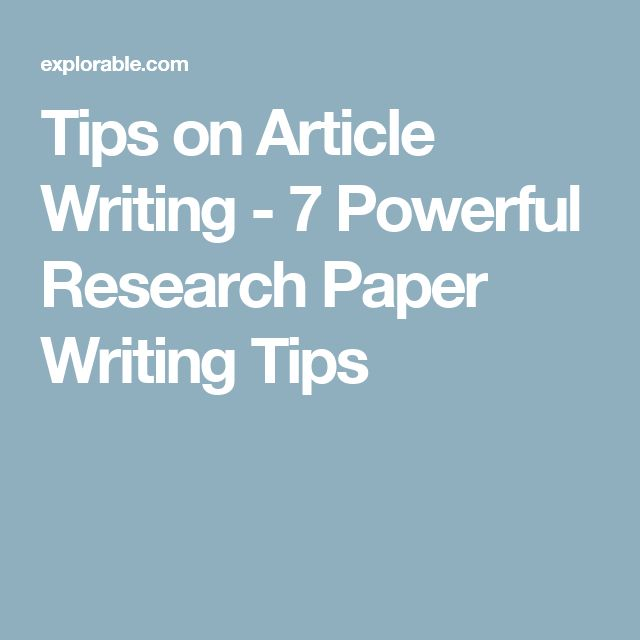 The 25+ best Research outline ideas on Pinterest Paper outline - research paper outline