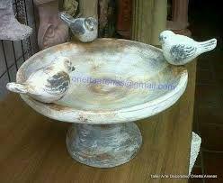 Resultado de imagen para artesania en ceramica