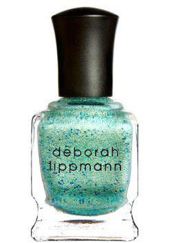 16,90€. Deborah Lippmann Mermaid's Dream