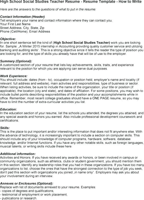 If Cover Letter Is Optional Should I Write One from i.pinimg.com