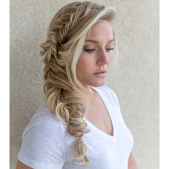 conrows hair styles 874 best hair styles images on braid 7248