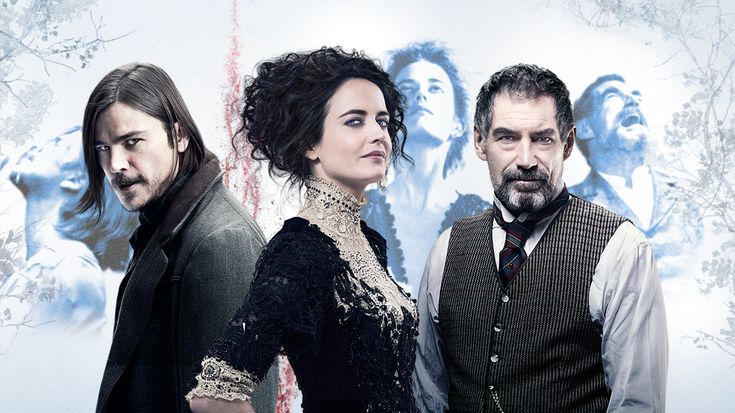 Penny-Dreadful-s2-promo.jpg (1140×641)