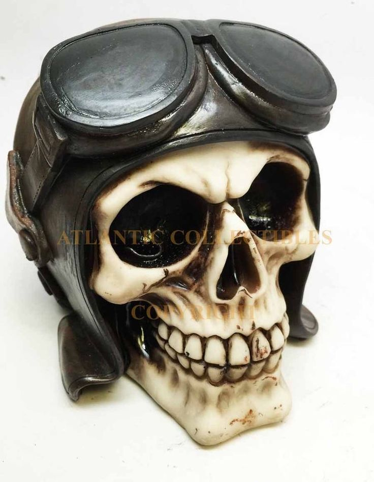 Air Pollution Skull : Best images about skull on pinterest