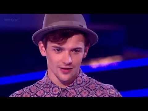 [FULL] Bill Downs Vs Max Milner - Beggin' - Battle Round - The Voice UK