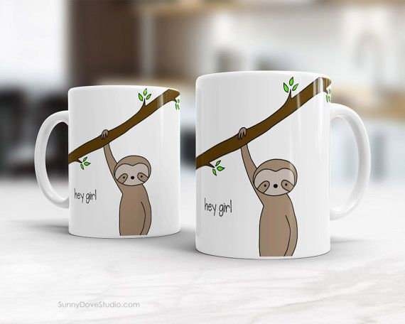 200 best quirky mugs images on Pinterest | Coffee cups, Cups and ...