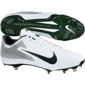 Nike Men\u0027s Zoom Vapor Elite Metal Baseball Cleat - $120