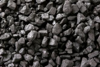 No quieres recibir el carbón para la Navidad.