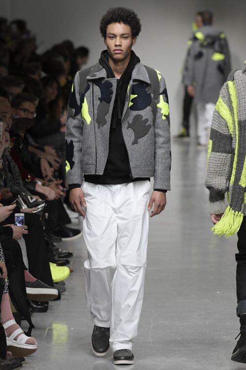 51 besten FS Coat & Jacket Bilder auf Pinterest | Daunenjacken, Mein ...