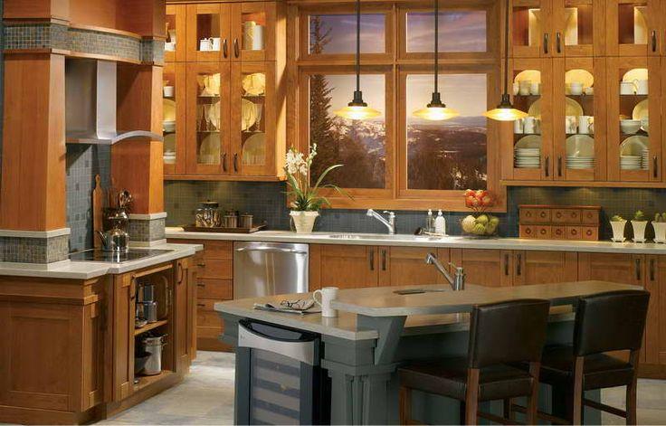 With Free Virtual Kitchen Designer Window Glass