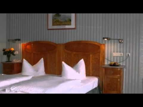 Hotel Goldener Anker - Radebeul - Visit http://germanhotelstv.com/goldener-anker-radebeul Rental bicycles are available at this traditional 3-star hotel in Radebeul. The family-run Hotel Goldener Anker enjoys a scenic location on the River Elbe 12.5 km from Dresden city centre. -http://youtu.be/HQmyZRqRV18