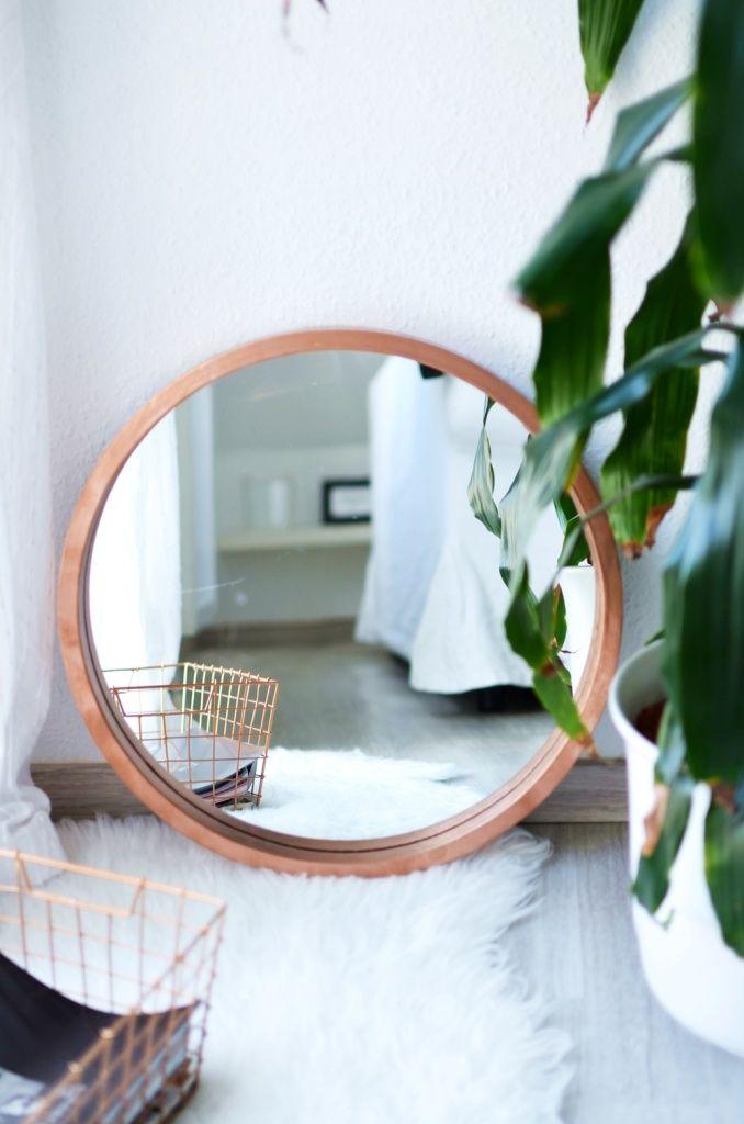 diy-kupfer-spiegel-copper-hay-scandinavian-vintage-easy-puppenzirkus-interior
