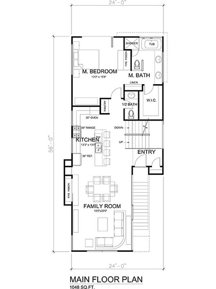 14 Best Floor Plans Terraces Images