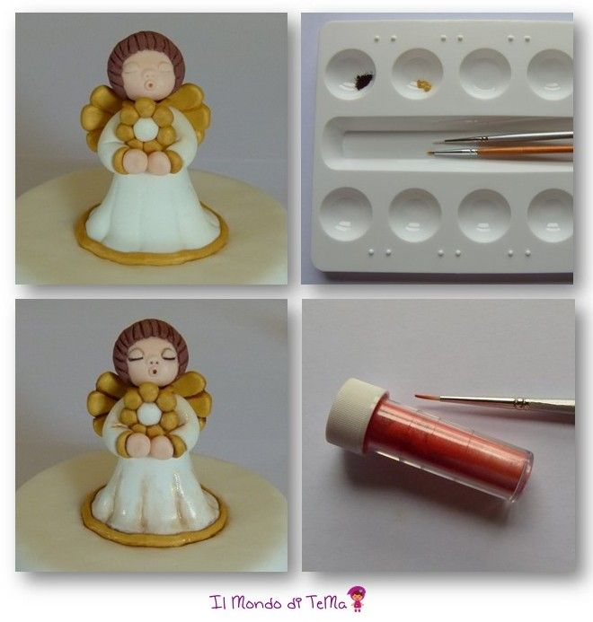 angelo thun pasta di zuuchero 5