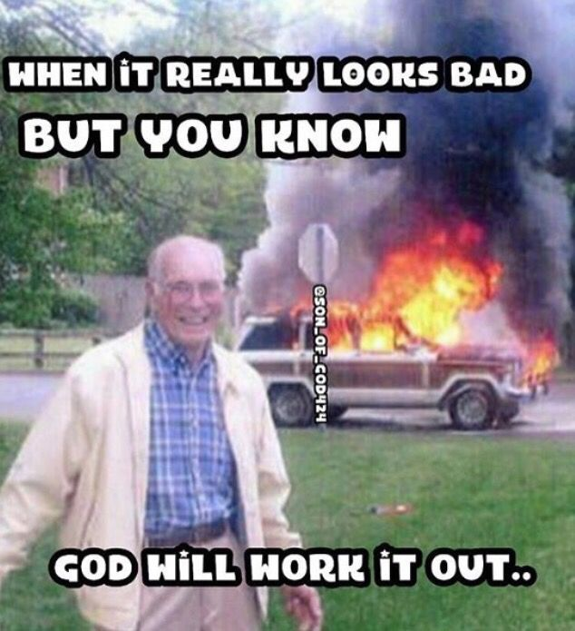 Humor Inspirational Quotes: Best 25+ Funny Church Memes Ideas On Pinterest
