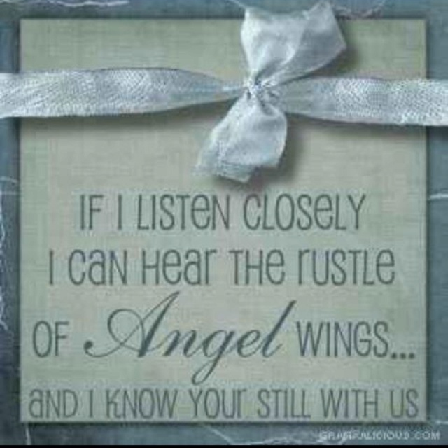 miss you dad: Angel Wings, Inspiration, Quotes, Angels Baby, Angels Among Us, Memories, Dads, Angels Wings, Guardian Angels