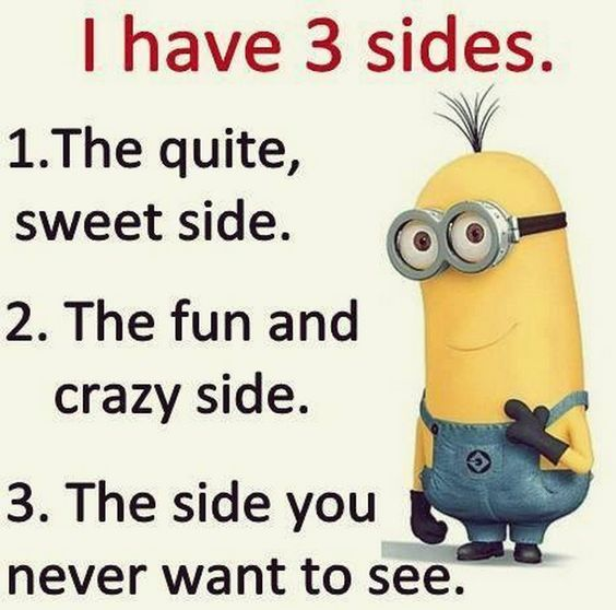 Top 30 Minions Humor Quotes #funniesTop 30 Minions Humor Quotes #funnies