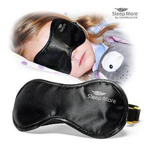 Cooling Eye Masks aid you to  Sleep Apnea Treatment. sleep mask  #best ear plugs,  #beauty