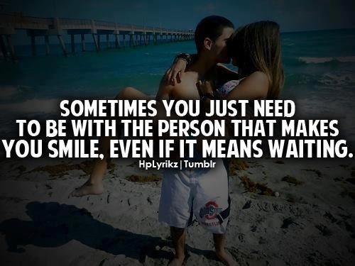 Ill Wait For You Quotes. QuotesGram
