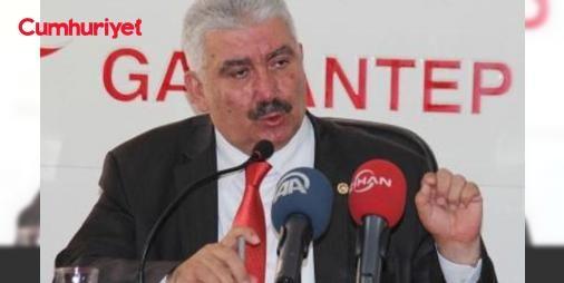 """MHP'li Semih Yalçın'dan kongre açıklaması: """"MHP'yi bölünebilir ham madde haline getirme çabalarına en olgun cevap; 41 il kongremizde atılacak 'kaynaşma ve kucaklaşma' adımıyla verilecektir"""""""