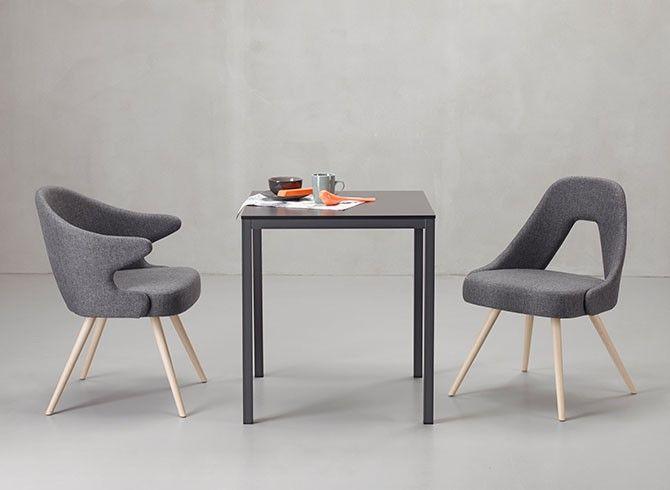 Židle: ME