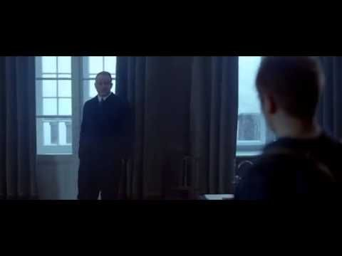 Wyspa skazanców - cały film z lektorem (PL) - YouTube
