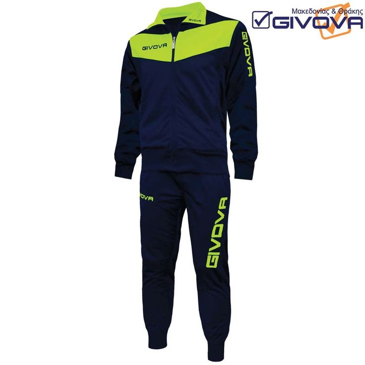 Tuta_Visa_TR018 0419 GIVOVA-Makedonias-Thrakis-GREECE