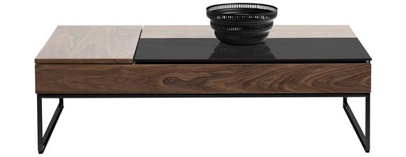 Modern coffee tables - Quality from BoConcept