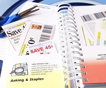 These online couponing resources make saving money easy.