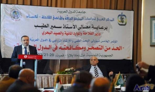 5th congress on development of agricultural scientific…