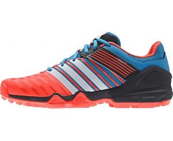 Sports Direct Hockey Shoes Unisex