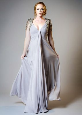 View the newest maternity dresses for maternity brides, wedding guests, and fashionistas like you!
