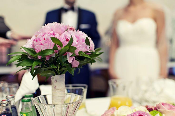 Plan your dream wedding with Planika. www.planikafires.com www.facebook.com/planikafire photo by Anna Soporowska
