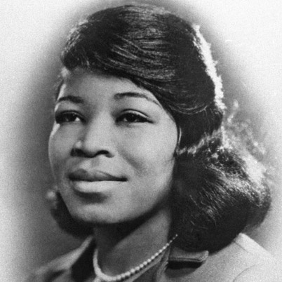 Betty Shabazz Biography - Facts, Birthday, Life Story - Biography.com