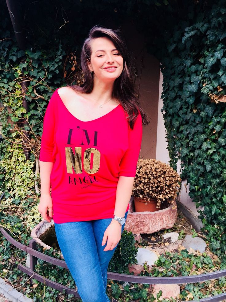 Life is too short buy the Caremo dress. ❤️✌️😁Www.caremo.hu #adelalupsemodel #adelalupse #caremo #life #short #picoftheday #clothes #top #jeans #heels #spring #sunmer #budapest #hungary #curvy #plussize #plussizefashion #love #happiness #confidence #body #motivation #inspiration #smile