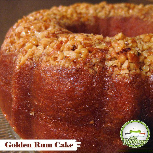 recipe: does rum cake go bad [4]