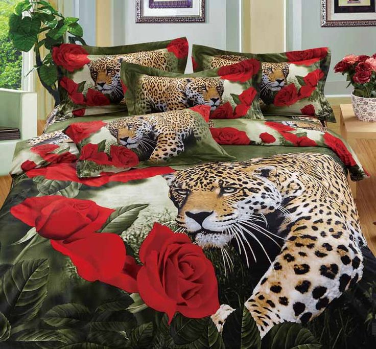Les 49 meilleures images du tableau 3d bedding sets king - Couette king size ...