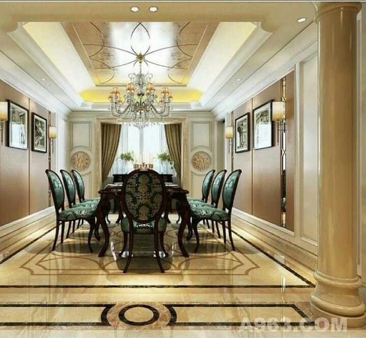 Furniture Design Abdelhamed Zain wonderful furniture design abdelhamed zain and more on