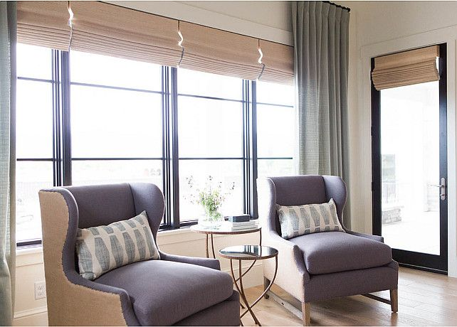 77 best Sitting Area images on Pinterest | Bedroom sitting areas ...