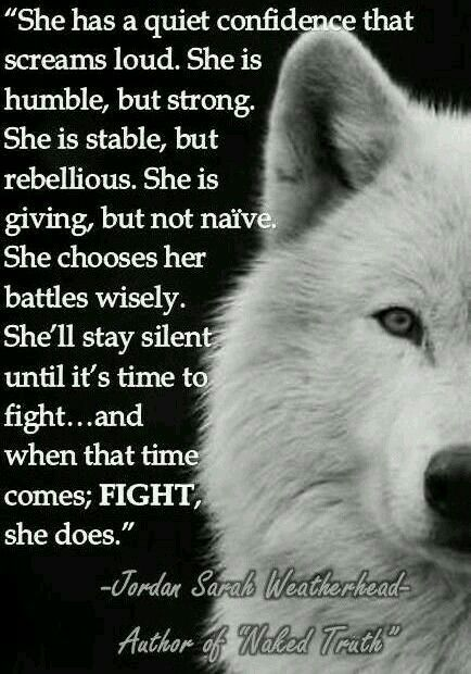 Wolves, strong, brave, silent, courage, Wolf, howl, beautiful, wild, animals