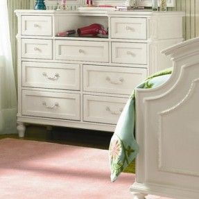 SmartStuff Furniture Gabriella Dressing Chest