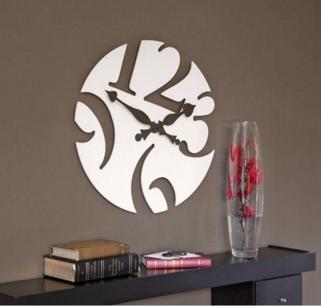 Artystyczne zegary