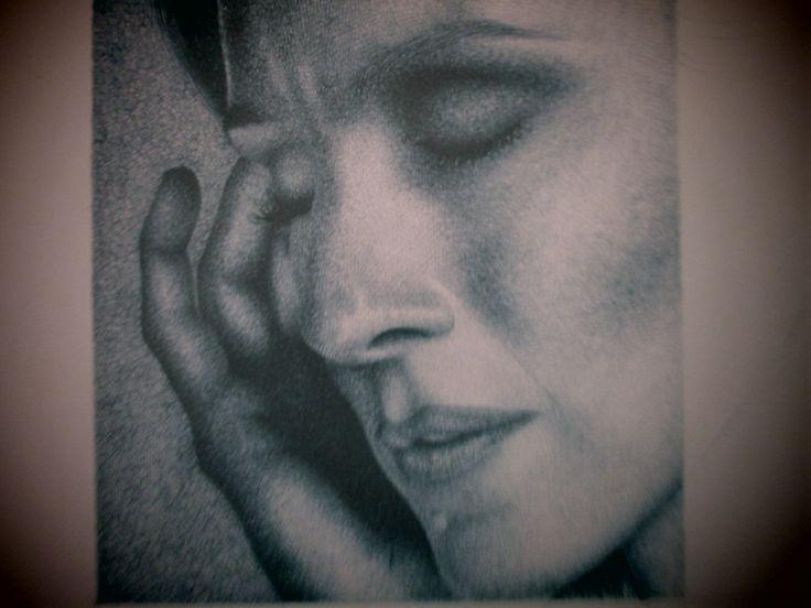 Sarah Jessica...