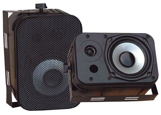 Outdoors Speakers -House Speaker From Quality Car Audio, Outdoor Sounds, Loud Speakers, Outdoor Wireless Speaker And Dock, Energy Indoor Outdoor Speakers choosing the best at qualitycaraudio.com Store