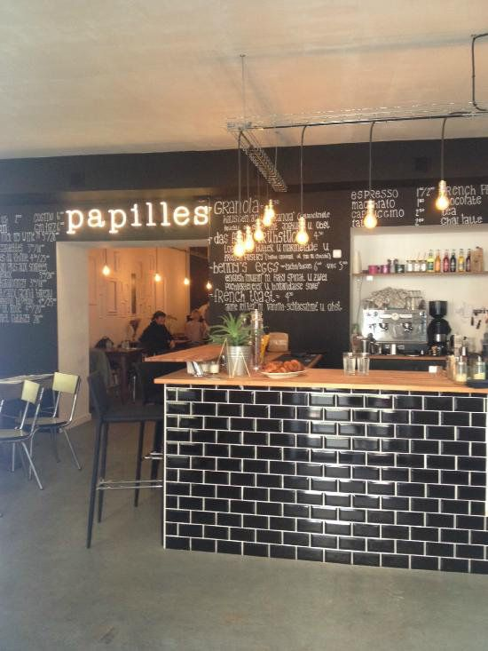 Image of Papilles-neukolln-berlin-bar